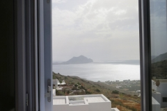 Arkesini-living-view