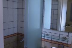bathroom keros (2)