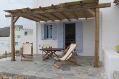 levroso-balcony (2)