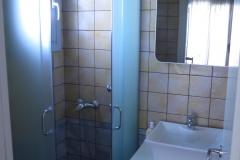 levroso-bathroom