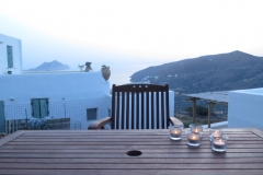 balcony loza (2)