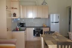 kitchen loza