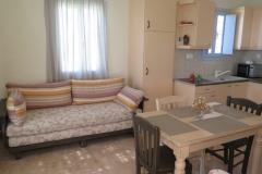 livingroom loza (2)