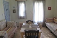 livingroom loza (3)