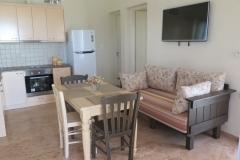 livingroom loza