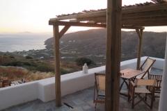 balcony nikouria