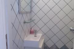 Potamos-Bathroom-2