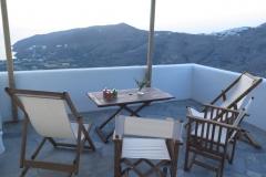 balcony potamos (2)